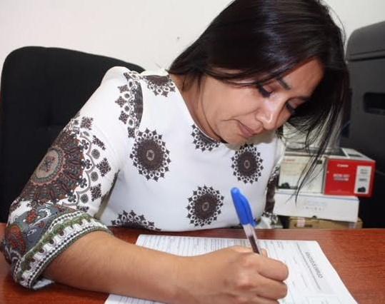 DIF Zapopan ofrece vinculación laboral a personas con discapacidad y adultos mayores