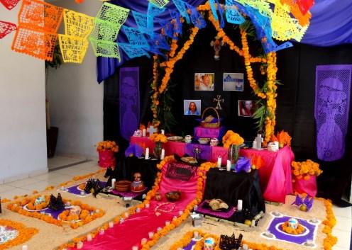 Cultura Zapopan celebrará Día de Muertos con concierto y actividades en centros culturales