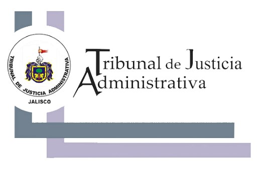 Permite Triubunal de Justicia Administrativa que antro opere pese a condiciones de riesgo
