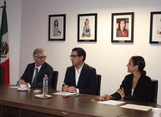 Instalan Consejo Ciudadano para la implementación del Plan Estratégico Zapopan Ciudad Amigable con las Personas Mayores