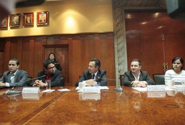 RefrendaZapopanconvenio de colaboración con Cimtra para trienio 2018– 2021