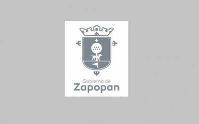 Aprueban en comisiones proyecto de Presupuesto de Egresos para el Año Fiscal 2019 en Zapopan