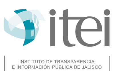 Da ITEI a Zapopan primer lugar en protección a datos personales tras evaluación 2018
