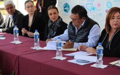 DIF Zapopan ofrecerá talleres, psicología y brigadas de salud en el Reclusorio Femenil de Puente Grande