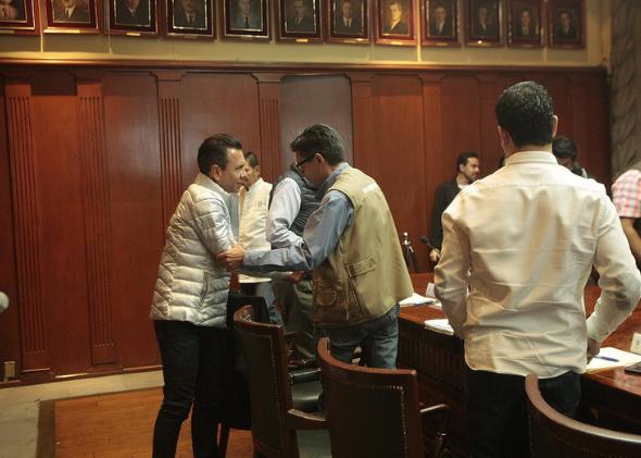 Fomenta Zapopan la participación ciudadana con Presupuesto Participativo 2019