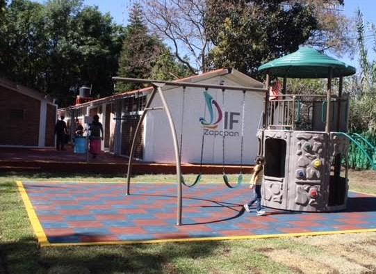 DIF Zapopan ofrece atención especializada en terapia familiar