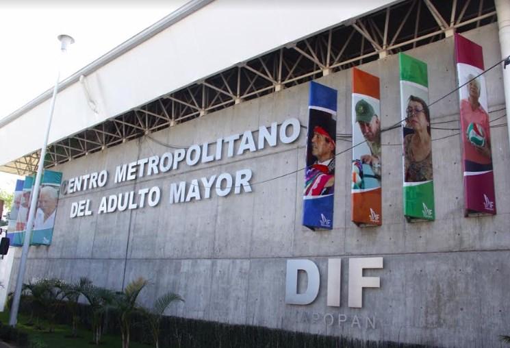 Alerta DIF Zapopan sobre información de falsa de entrega de apoyos a adultos mayores