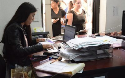 Expide gratis Zapopan más de 24 mil copias de actas certificadas