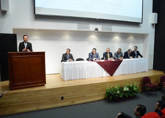 Fomenta Zapopan prevención y resolución de conflictos