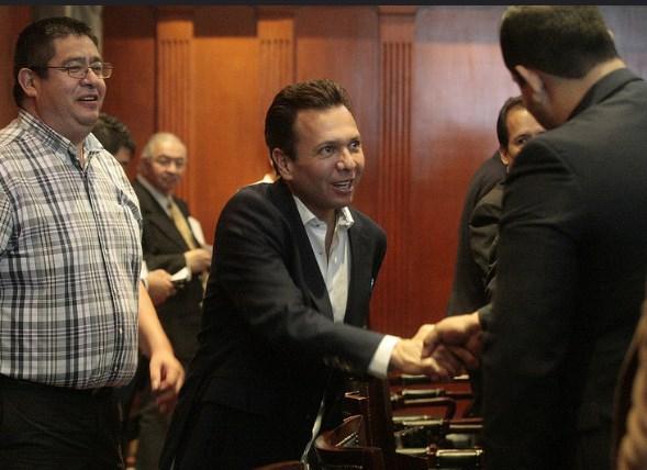 Reactivan Mesa de Coordinación sobre Mejora Regulatoria propuesta por el Gobierno de Zapopan