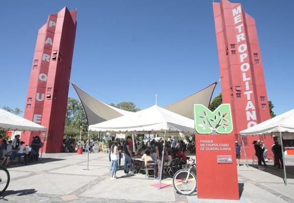 Realiza Zapopan, Ciudad de los Niños, primer edición del Festival Creativo Reto Kids