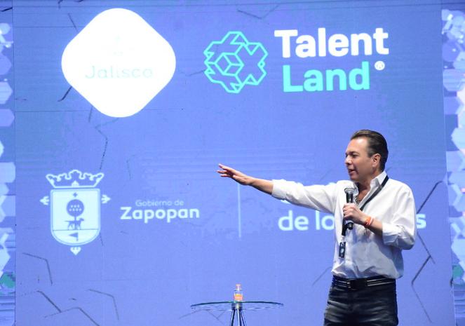 Zapopan enfrenta cambio de época con innovación, ciencia y tecnología