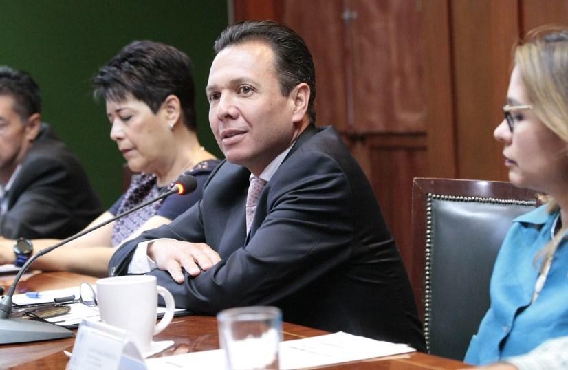 Invertirá Zapopan 161 millones de pesos en obras del Presupuesto Participativo 2019