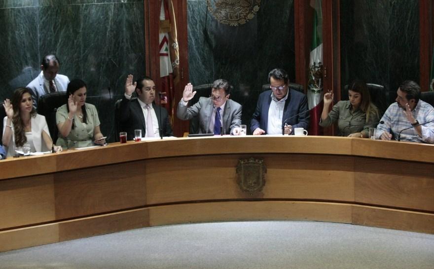 Aprueba Zapopan armonización de la normatividad municipal a la 'Ley Antirruido'