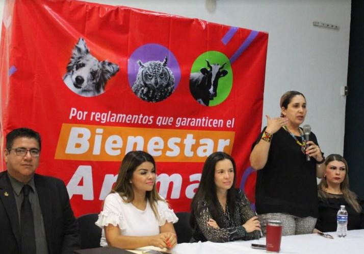 Busca Zapopan armonizar y actualizar Reglamento de Sanidad, Protección y Trato Digno para los Animales