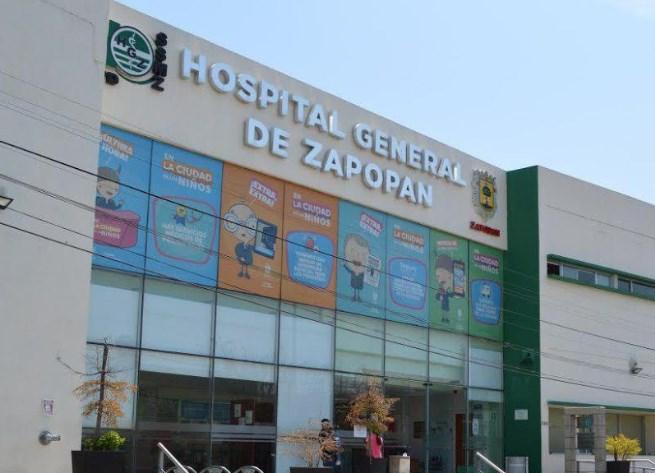 Renueva Salud Zapopan convenio con Seguro Popular
