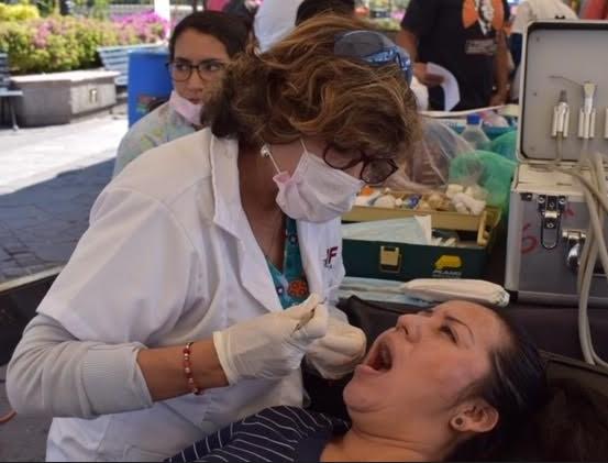 Realizará DIF Zapopan Feria de la Salud por Día de las Madres