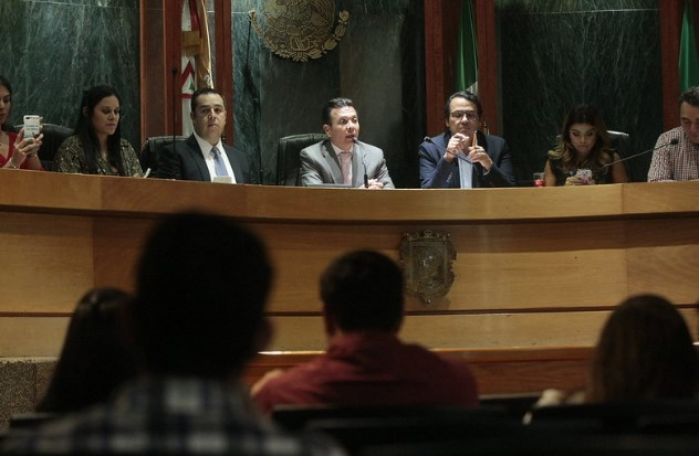Avanza Zapopan en la creación del Sistema Municipal Anticorrupción y fortalecimiento de la Contraloría Ciudadana