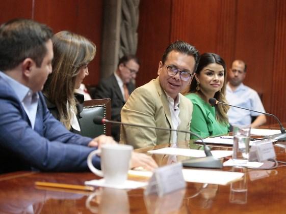 Zapopan será el primer municipio en Jalisco con normatividad en Gobierno Abierto