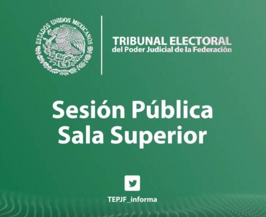 Exonera Sala Superior del Tribunal Electoral del Poder Judicial de la Federación a Alcalde de Zapopan y a dos funcionarios más