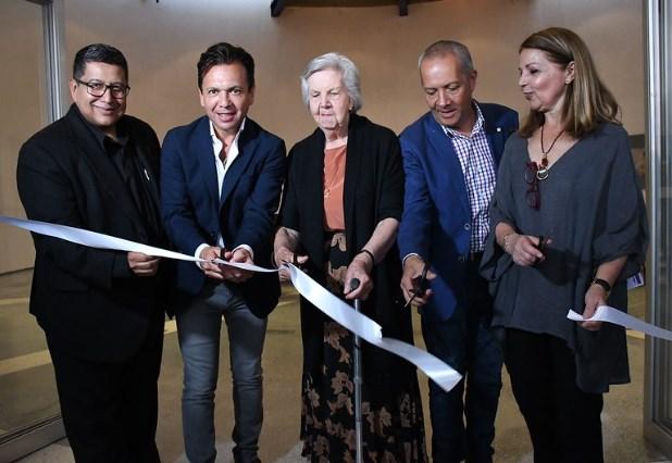 Recibe Zapopan la exposición 'El museo que siempre estuvo' de Iván Mendo