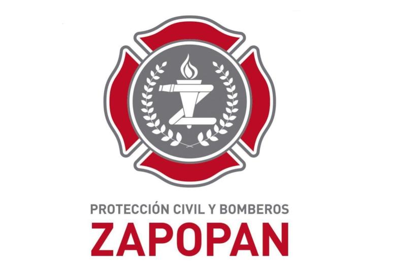 Presenta Protección Civil y BomberosZapopancanal público de información y alertas