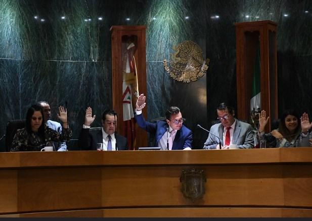 Aprueba Zapopan Ley de Ingresos para el Ejercicio Fiscal 2020