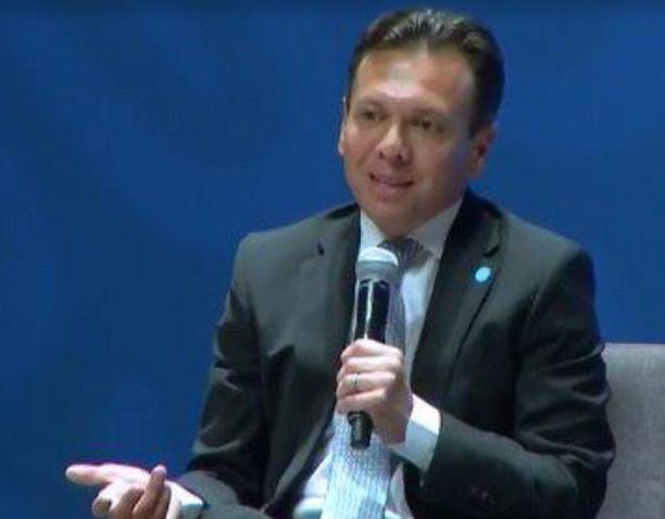 Participa Pablo Lemus en el 2do Diálogo por el Federalismo y el Desarrollo Municipal Región Centro- Bajío