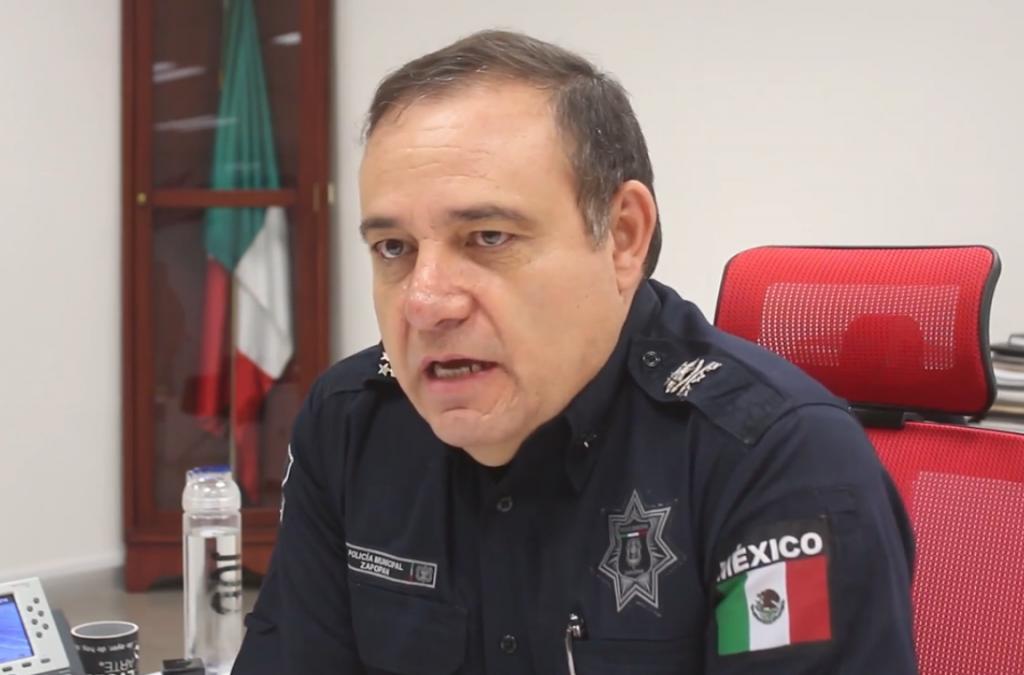 Listo Zapopan para el Clásico Tapatío Guadalajara-Atlas