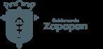 Gobierno Municipal de Zapopan